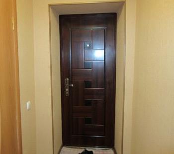 входные двери в квартиру южное бутово