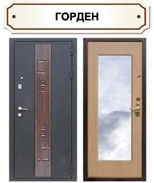 двери входные бронированные в долгопрудном