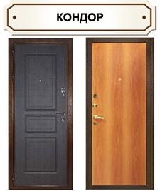 железные двери в ступинском районе