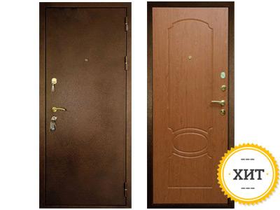 входные двери в квартиру магазины в хорошево мневники